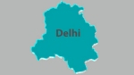 ಎಕ್ಸಿಟ್ ಪೋಲ್ : ದೆಹಲಿ, ಹರ್ಯಾಣದಲ್ಲಿ ಬಿಜೆಪಿ ಕ್ಲೀನ್ ಸ್ವೀಪ್