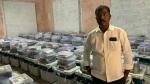 ಇವಿಎಂ ಸಂಬಂಧಿ ದೂರುಗಳಿಗೆ 24 ಗಂಟೆ ಸಹಾಯವಾಣಿ