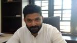 ದಕ್ಷಿಣ ಕನ್ನಡ ಕ್ಷೇತ್ರ: ಇಲ್ಲಿ ಕಾಂಗ್ರೆಸ್ ಸೋಲಿಗೆ ಕಾರಣವೇನು?