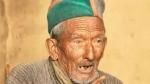ಸ್ವತಂತ್ರ ಭಾರತದ ಮೊದಲ ಮತದಾರ ನೇಗಿಯಿಂದ ಮತದಾನ