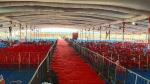 ರಾಯಚೂರು : ಜೂ.26ರಂದು ಕರೇಗುಡ್ಡದಲ್ಲಿ ಸಿಎಂ ಗ್ರಾಮ ವಾಸ್ತವ್ಯ
