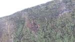 ಎಎನ್ 32 ವಿಮಾನಾಪಘಾತ ಸ್ಥಳದಿಂದ ಯೋಧರ ಶವ ಹೊರಕ್ಕೆ