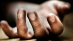 ಜಾರ್ಖಂಡ್: ಮೋಟರ್ ಸೈಕಲ್ ಕದ್ದ ಎಂದು ಹೊಡೆದು ಕೊಂದ ಜನ