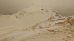 ಅಮೆರಿಕದ ಮರುಭೂಮಿಯಲ್ಲಿ ಭಾರತದ ಬಾಲಕಿಯ ಜೀವ ಸುಟ್ಟ ಬಿಸಿಲು