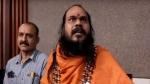 ದಿಗ್ವಿಜಯ್ ಸಿಂಗ್ ಸೋಲು: ಆತ್ಮಾಹುತಿಗೆ ಮುಂದಾದ ಸ್ವಾಮೀಜಿ