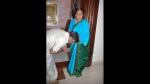 ಡಿ.ಕೆ.ಶಿವಕುಮಾರ್ ತಾಯಿಗೆ ರಿಲೀಫ್ ನೀಡಿದ ಕರ್ನಾಟಕ ಹೈಕೋರ್ಟ್