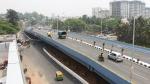 ಬೆಂಗಳೂರು : ಕಾಮಾಕ್ಯ, ಇಟ್ಟಮಡು ಜಂಕ್ಷನ್ ನಡುವೆ ಫ್ಲೈ ಓವರ್