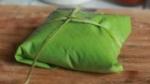 ಆಹಾರ ಕಟ್ಟಲು ಪ್ಲಾಸ್ಟಿಕ್ ಬದಲು ಬಾಳೆ ಎಲೆ ಬಳಸಿ; ವೇದವ್ಯಾಸ್ ಕಾಮತ್ ಮನವಿ