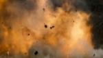 ಪುಲ್ವಾಮಾದಲ್ಲಿ ಗ್ರೆನೇಡ್ ಎಸೆದ ಉಗ್ರರು: ಎಂಟು ಮಂದಿಗೆ ಗಾಯ