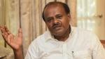 ಬಿಜೆಪಿಯು ಜೆಡಿಎಸ್ ಶಾಸಕರಿಗೆ 10 ಕೋಟಿ ಆಮೀಷ ಒಡ್ಡಿದೆ: ಕುಮಾರಸ್ವಾಮಿ
