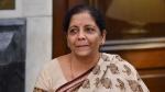 ಕೇಂದ್ರ ಬಜೆಟ್: ನಿಮಗೆ ತಿಳಿದಿರಬೇಕಾದ 5 ಪ್ರಮುಖ ಸಂಗತಿಗಳು