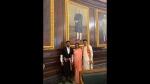 ನವದೆಹಲಿ: ಮುಂಗಾರು ಅಧಿವೇಶನದ ಮೊದಲ ದಿನ ಕನ್ನಡಿಗರ ಮಿಂಚು!