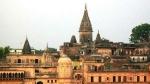 2005 ರ ಅಯೋಧ್ಯಾ ಸ್ಫೋಟದ ತೀರ್ಪು ಪ್ರಕಟ: ನಾಲ್ವರಿಗೆ ಜೀವಾವಧಿ ಶಿಕ್ಷೆ