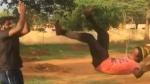 ಟಿಕ್ ಟಾಕ್ ಸಾಹಸಕ್ಕೆ ಬಲಿಯಾದ ತುಮಕೂರಿನ ಕುಮಾರ್ ಕೊನೆ ಮಾತುಗಳು