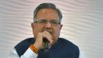 ಚಿಟ್ ಫಂಡ್ ಹಗರಣ : ಮಾಜಿ ಮುಖ್ಯಮಂತ್ರಿ ಮಗ ವಿರುದ್ಧ ಪ್ರಕರಣ