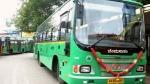 ವಿದ್ಯಾರ್ಥಿಗಳಿಂದ ಬಿಎಂಟಿಸಿಗೆ ಹರಿದುಬಂದಿದ್ದು ಬರೋಬ್ಬರಿ 27 ಕೋಟಿ