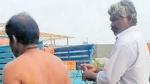ದಲಿತ ಯುವಕನ ಬೆತ್ತಲೆ ಮೆರವಣಿಗೆ ಪ್ರಕರಣ: ಆರೋಪಿಗಳಿಗೆ ಷರತ್ತುಬದ್ಧ ಜಾಮೀನು