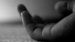ಕಾನಕೇರಿಯಲ್ಲಿ ಅಡುಗೆ ಕೆಲಸ ಮಾಡುತ್ತಿದ್ದ ಯುವತಿ ಅನುಮಾನಾಸ್ಪದ ಸಾವು