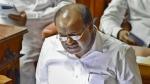 ಬ್ರದರ್ ಕುಮಾರಸ್ವಾಮಿ ಬೈಬಲ್ನ 'Judgement Day' ನೆನಪಿಸಿಕೊಂಡಿದ್ದೇಕೆ?