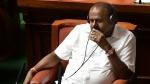 ರಾಜ್ಯಪಾಲರಿಗೆ ನನ್ನ ನಮನಗಳು, 1.30ಕ್ಕೆ 'trust vote' ಅಸಾಧ್ಯ: ಎಚ್ಡಿಕೆ