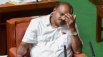 ವಿಶ್ವಾಸಮತಕ್ಕೆ ಮುನ್ನ ಸಿಎಂ ಕುಮಾರಸ್ವಾಮಿ ಮಹತ್ವದ ಪತ್ರಿಕಾ ಪ್ರಕಟಣೆ