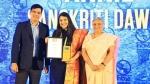 ಇನ್ಫೋಸಿಸ್ 'ಆರೋಹಣ' ಇನ್ನೋವೇಷನ್ ಪ್ರಶಸ್ತಿಗೆ ಅರ್ಜಿ ಆಹ್ವಾನ