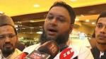 ಬ್ರೇಕಿಂಗ್: ಐಎಂಎ ಹಗರಣ ಆರೋಪಿ ಮನ್ಸೂರ್ ಖಾನ್ ಬಂಧನ
