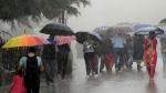 ಶಿವಮೊಗ್ಗ ಜಿಲ್ಲೆಯಲ್ಲಿ ಶೇ 37ರಷ್ಟು ಮುಂಗಾರು ಮಳೆ ಕೊರತೆ