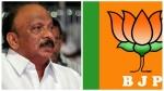 ಎಸ್ಐಟಿಯಿಂದ ರೋಷನ್ ಬೇಗ್ ವಶ: ಬೆಂಬಲಕ್ಕೆ ನಿಂತ ರಾಜ್ಯ ಬಿಜೆಪಿ