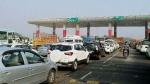 ಮೋದಿ ಸರ್ಕಾರ್ 2.0: ಹೆದ್ದಾರಿ 'ಟೋಲ್' ವ್ಯವಸ್ಥೆಯಲ್ಲಿ ನೋ 'ಚೇಂಜ್'