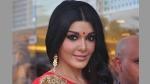 ಚೆಕ್ ಬೌನ್ಸ್ ಪ್ರಕರಣ: ನಟಿ ಕೋಯ್ನಾ ಮಿತ್ರಾಗೆ 6 ತಿಂಗಳು ಜೈಲು