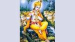 ಶ್ರೀಕೃಷ್ಣನ ಬಗ್ಗೆ ನಿಮಗೆ ಗೊತ್ತಿರದ ಕೆಲವು ಸಂಗತಿಗಳು