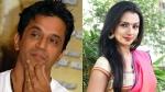 Me To ಪ್ರಕರಣ : ಶ್ರುತಿ ಹರಿಹರನ್ ಸಲ್ಲಿಸಿದ್ದ ಅರ್ಜಿ ವಜಾ