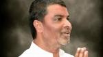 ಬೆಳಗಾವಿ ಬಂಡಾಯ ತಪ್ಪಿಸಲು ಜಾರಕಿಹೊಳಿಗೆ ಕೆಎಂಎಫ್ ಅಧ್ಯಕ್ಷ ಪಟ್ಟ