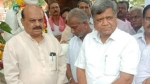 ದೇವೇಗೌಡ್ರ ಮನಸ್ಸಿನಲ್ಲಿದ್ದಿದ್ದು ಈಗ ಹೊರಗೆ ಬಂತು ನೋಡಿ: ಬೊಮ್ಮಾಯಿ