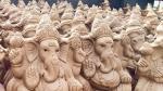 ಪಿಓಪಿ ವಿಗ್ರಹ ತ್ಯಜಿಸೋಣ; ಪರಿಸರ ಸ್ನೇಹಿ ಗಣೇಶೋತ್ಸವ ಮಾಡೋಣ