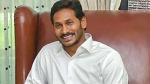 ಜಗನ್ ಮೋಹನ್ ರೆಡ್ಡಿ ಹಿಂದೂ ವಿರೋಧಿ: ಬಿಜೆಪಿ ಆರೋಪ