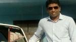 ಮೋದಿ ಸರ್ಕಾರದ ನಿರ್ಬಂಧ ವಿರೋಧಿಸಿ ರಾಜೀನಾಮೆ ಇತ್ತ ಐಎಎಸ್ ಅಧಿಕಾರಿ