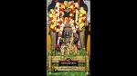 ಅಷ್ಟಮಿ ಪ್ರಯುಕ್ತ ಮಧ್ಯರಾತ್ರಿ ಕೃಷ್ಣನಿಗೆ ಅರ್ಘ್ಯ ಸಮರ್ಪಣೆ