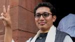 ಈ ಗಳಿಗೆಗಾಗಿ 70 ವರ್ಷದಿಂದ ಕಾದಿದ್ದೆವು: ಲಡಾಕ್ ಸಂಸದ ಸಂತಸ
