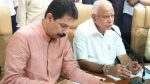 ಪಕ್ಷ ಸಂಘಟನೆಗೆ ಮೊದಲ ಆದ್ಯತೆ : ನಳೀನ್ ಕುಮಾರ್ ಕಟೀಲ್