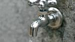 ಉಡುಪಿಗೆ ಶೀಘ್ರದಲ್ಲೇ 24x7 ನೀರು ಸರಬರಾಜು
