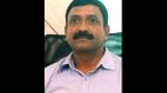 ಭ್ರಷ್ಟಾಚಾರ ಆರೋಪ; ಕುಂದಾಪುರ ಉಪವಿಭಾಗಾಧಿಕಾರಿ ಮನೆ ಮೇಲೆ ಎಸಿಬಿ ದಾಳಿ