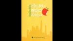 ಸೆಪ್ಟೆಂಬರ್ 'ತಿಂಗಳ ಪುಸ್ತಕ' ಚರ್ಚೆಗೆ 'ದೇವರು ಕಚ್ಚಿದ ಸೇಬು'