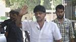 ಡಿ.ಕೆ.ಶಿವಕುಮಾರ್ ಜಾಮೀನು ಪ್ರಯತ್ನ-2: ಸಿಗುವುದೇ ಯಶಸ್ಸು?