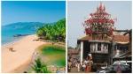 ಚಳಿಗಾಲದ ವಿಶೇಷ ಪ್ಯಾಕೇಜ್ : ಗೋವಾ ಗೋಕರ್ಣ ಪ್ರವಾಸಕ್ಕೆ ತೆರಳಿ