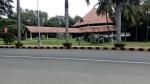ವಿ. ಜಿ. ಸಿದ್ದಾರ್ಥ ಸಾವು : 2700 ಕೋಟಿಗೆ ಗ್ಲೋಬಲ್ ವಿಲೇಜ್ ಮಾರಾಟ