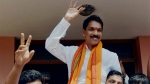 ಸಿದ್ದರಾಮಯ್ಯ ವಿಲನ್, ಕುಮಾರಸ್ವಾಮಿ ಪಾರ್ಟ್ಟೈಂ ಸಿಎಂ: ನಳೀನ್ ಕಟೀಲ್