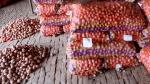 328 ಚೀಲ ಈರುಳ್ಳಿ ಗೋದಾಮಿನಿಂದ ಕದ್ದೊಯ್ದ ಕಳ್ಳರು