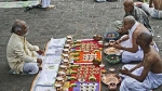 ಪಿತೃಪಕ್ಷ ವಿಶೇಷ ಲೇಖನ: ಅಮಾವಾಸ್ಯೆಯ ಮೌನದಲ್ಲಿ ಹಿರಿಯರ ನೆನಪು